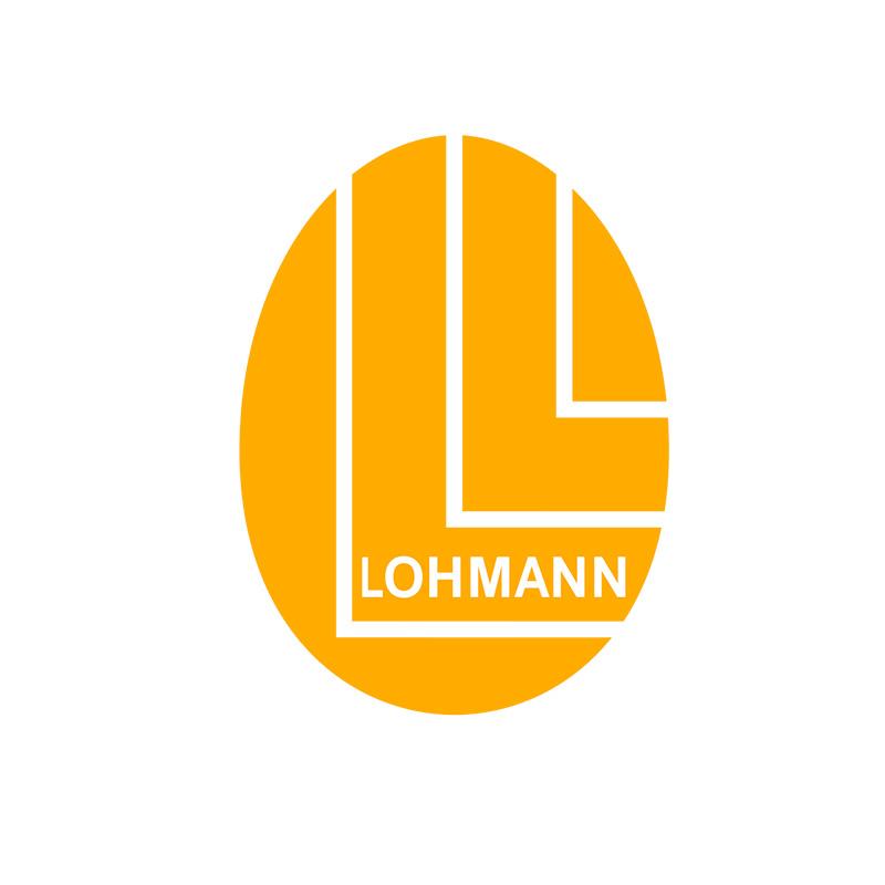 Wir freuen uns sehr Ihnen mitzuteilen, dass von jetzt an aus LOHMANN TIERZUCHT GMBH die LOHMANN BREEDERS GMBH wird