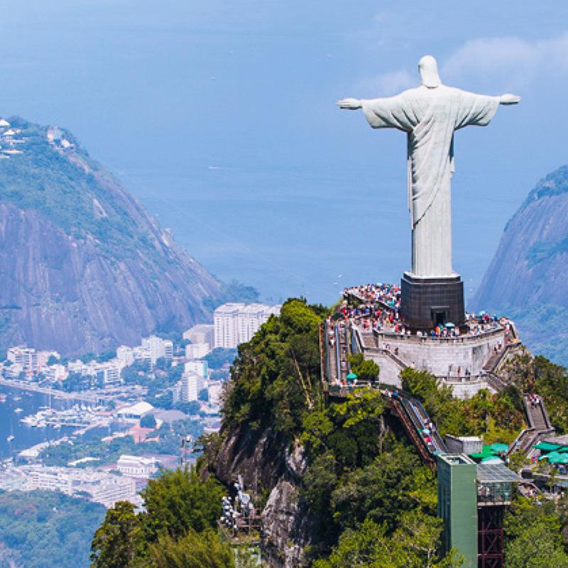 LOHMANN ACQUIRES PLANALTO POSTURA IN BRAZIL