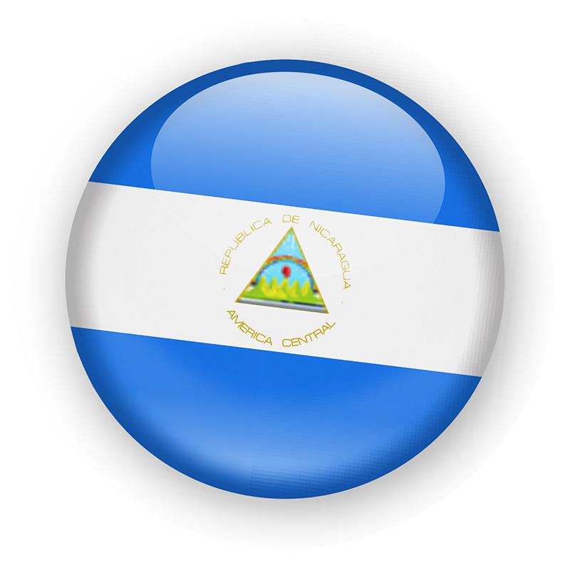 LOHMANN LSL IN NICARAGUA: EIN NEUER MARKT!