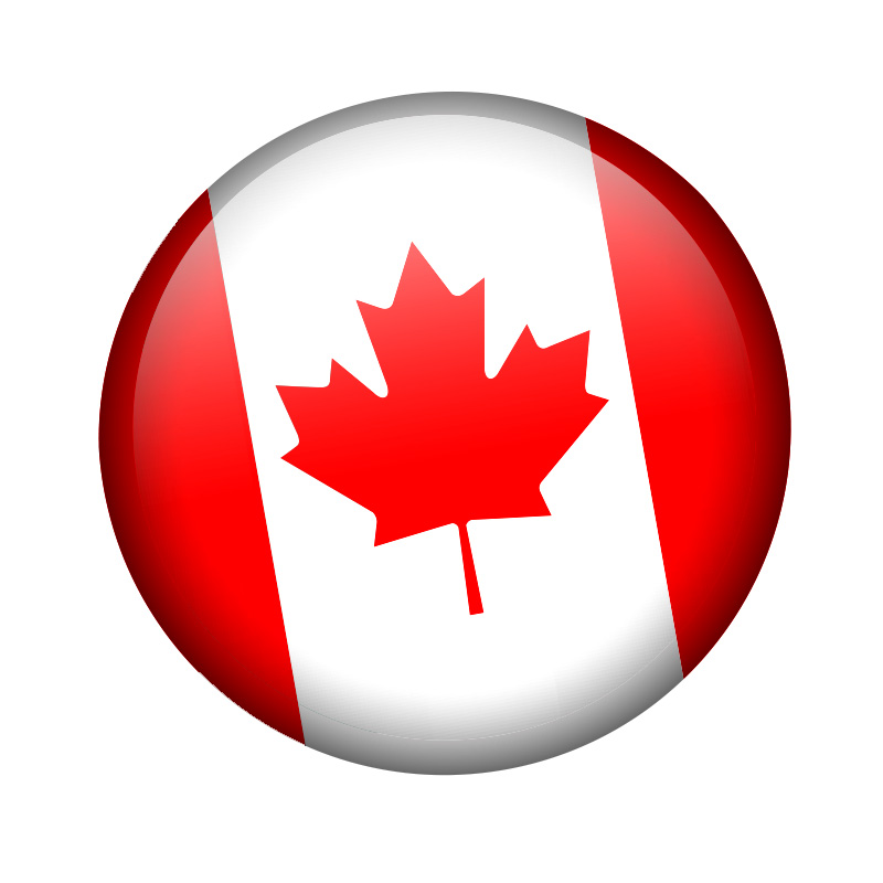 LOHMANN REINFORCES ITS PRESENCE IN THE CANADIAN MARKET