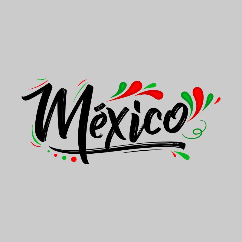 MARKTENTWICKLUNG IN MEXIKO
