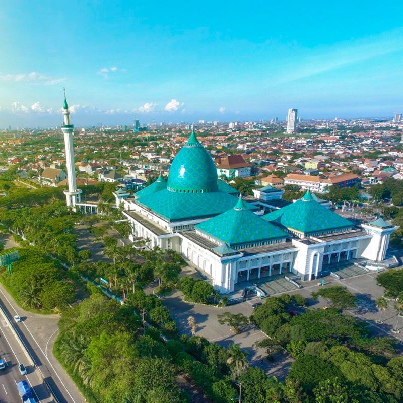"SEMINAR DER ""HUMANE SOCIETY INTERNATIONAL"", SURABAYA, INDONESIEN"