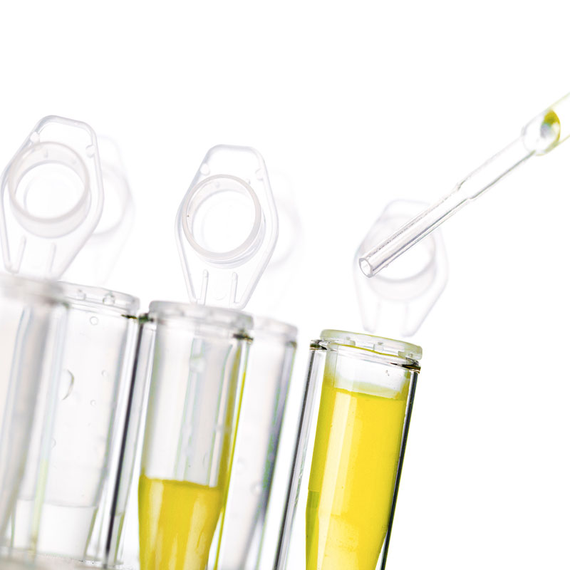 Autogenous veterinary vaccines