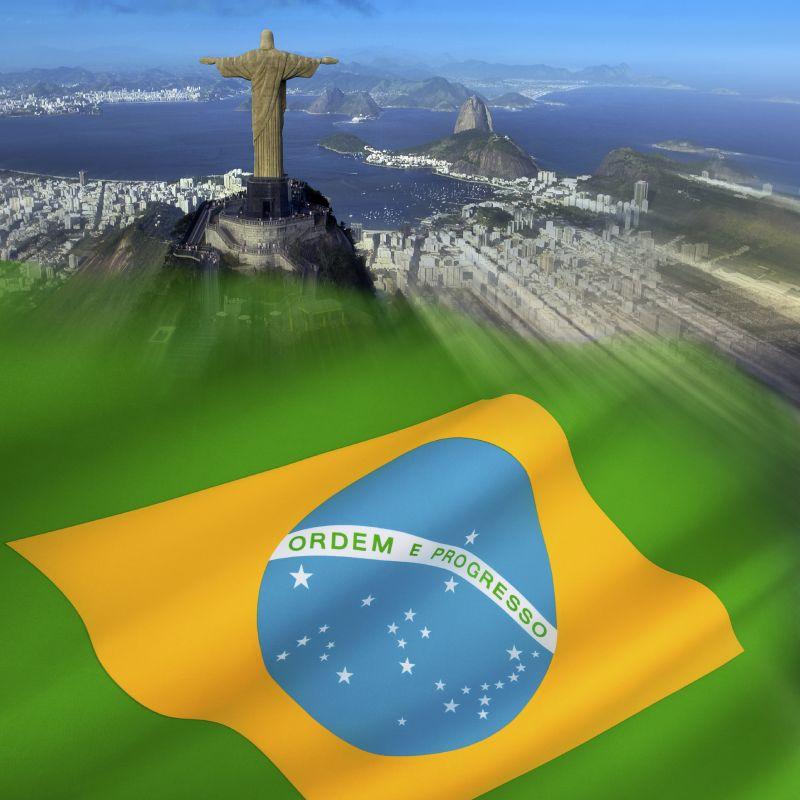 Dr. Matheus Alves