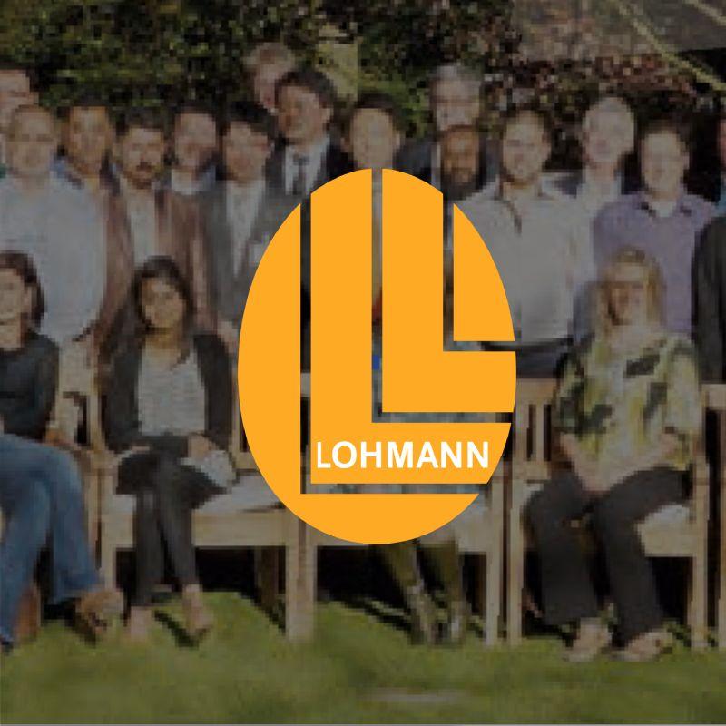 Lohmann School