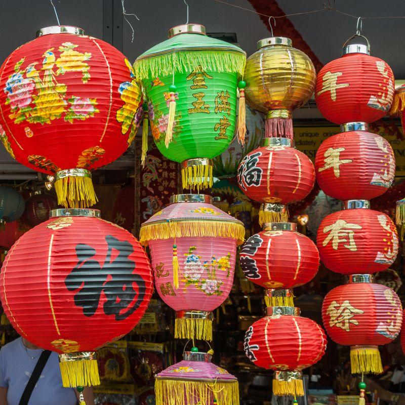 LOHMANN TIERZUCHT leading in Chinese egg market