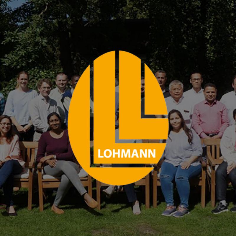 LOHMANN HATCHERY COURSE 2017 UNTER NEUER LEITUNG
