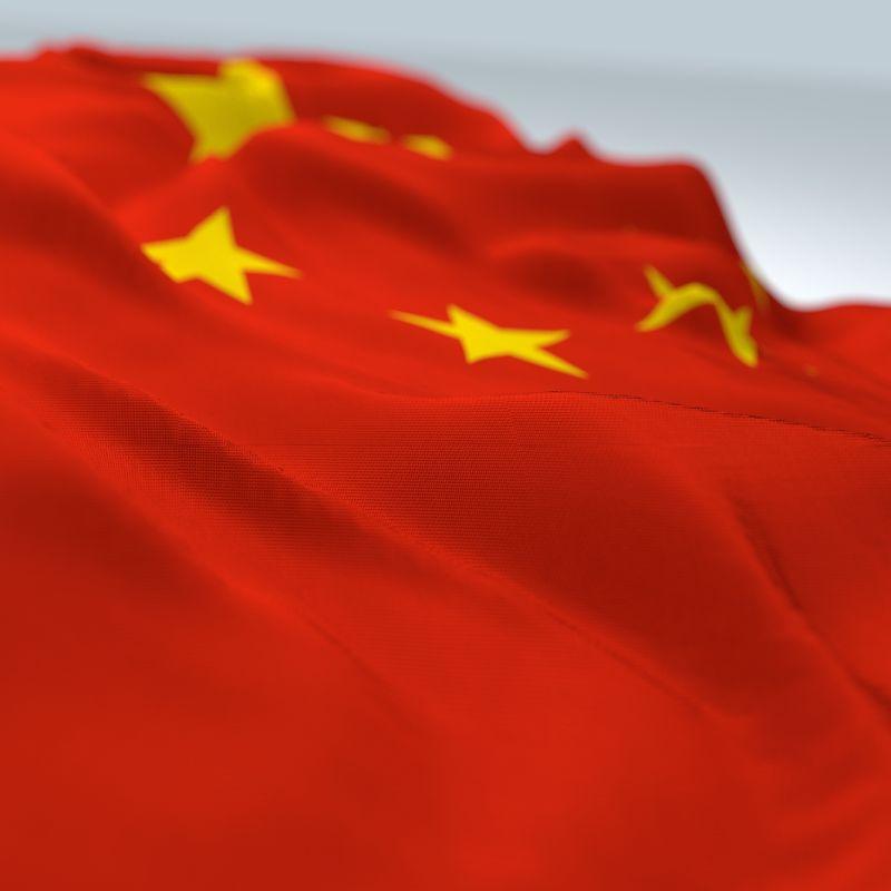 LOHMANN TIERZUCHT at China Animal Husbandry Expo & China Layer Market 2016