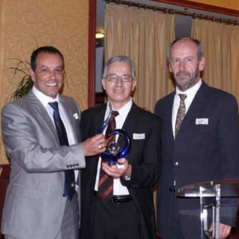 LOHMANN FRANCE – A success story