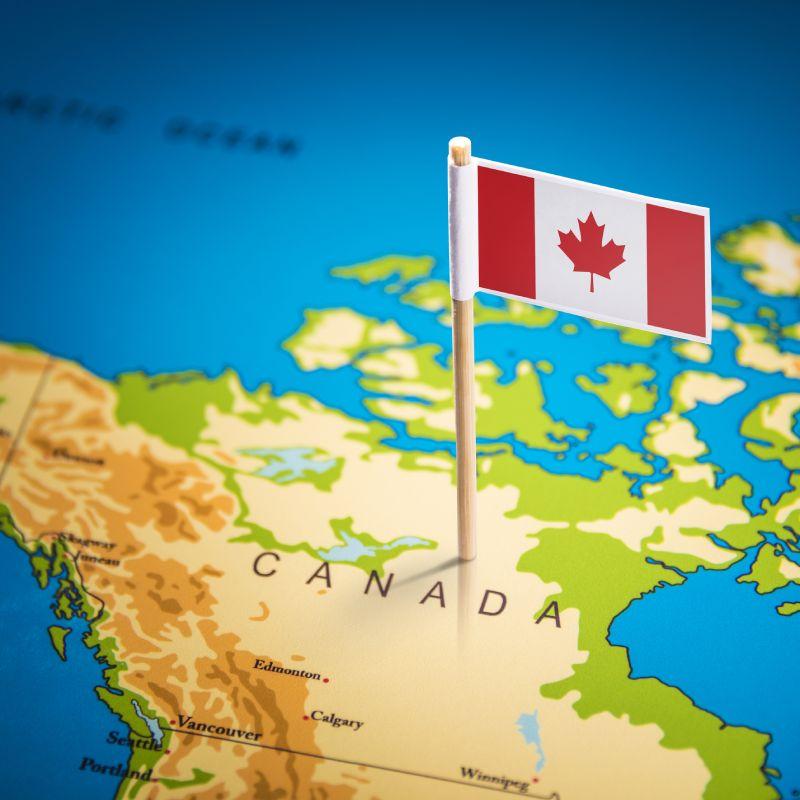 52. Vermehrertagung in Kanada