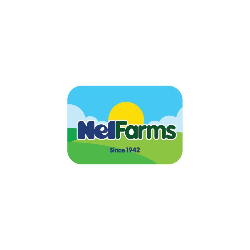 Die Geflügelwirtschaft in Sri Lanka und NelFarms