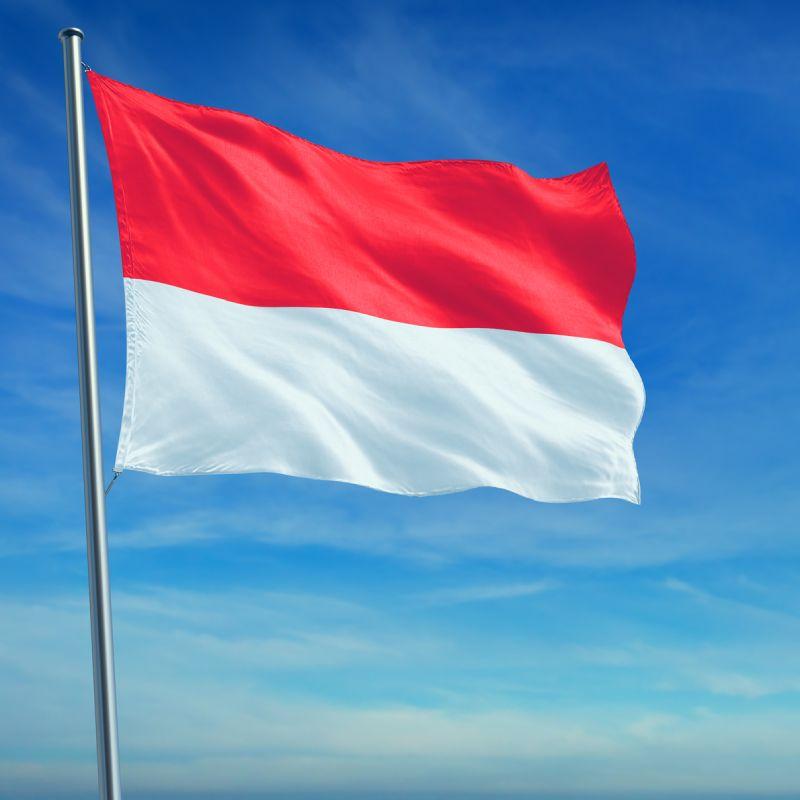 PT Multibreeder Adirama Indonesia Tbk