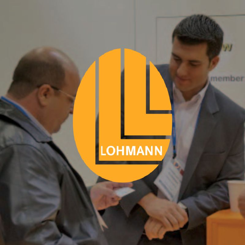 Lohmann Tierzucht successful at the IPPE (Atlanta) and the VIV Asia (Bangkok)