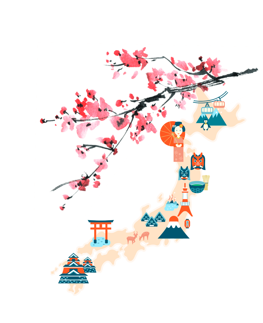 Sakura meeting 2021
